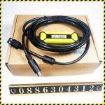 USB-SC09-FX A1