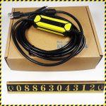 USB-SC09-FX A2