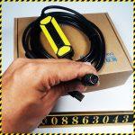 USB-SC09-FX A3