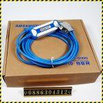 USB-CIF02 A2