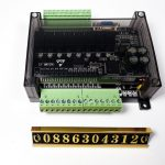 FX1N-20MR A2