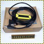 USB-MD204L A3