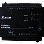 Delta DVP14EC00R3