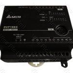 Delta DVP16EC00R3