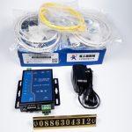 USR-TCP-401S A1