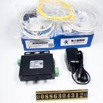 USR-TCP-401S A4