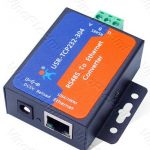 USR-TCP232-304 A00
