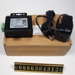 USR-TCP232-304 A5