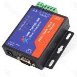 USR-TCP232-306 A00