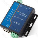 USR-TCP232-410S A00