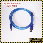 AFPX Panasonic