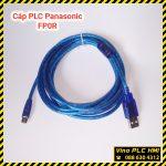 FP0R Panasonic
