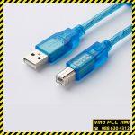 USB A-B A1