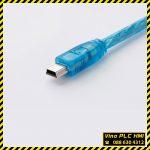 USB Mini A3