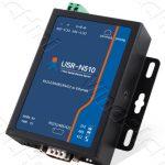 USR-N510 A00