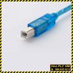 USB A-B A3