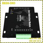 E830-DIO A3