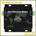 E830-DIO(ETH-2A) A1