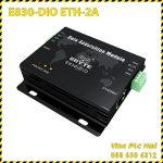 E830-DIO(ETH-2A) A2