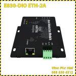 E830-DIO(ETH-2A) A3