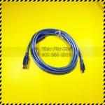Cap USB Micro A1