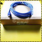 Cap USB Micro A3